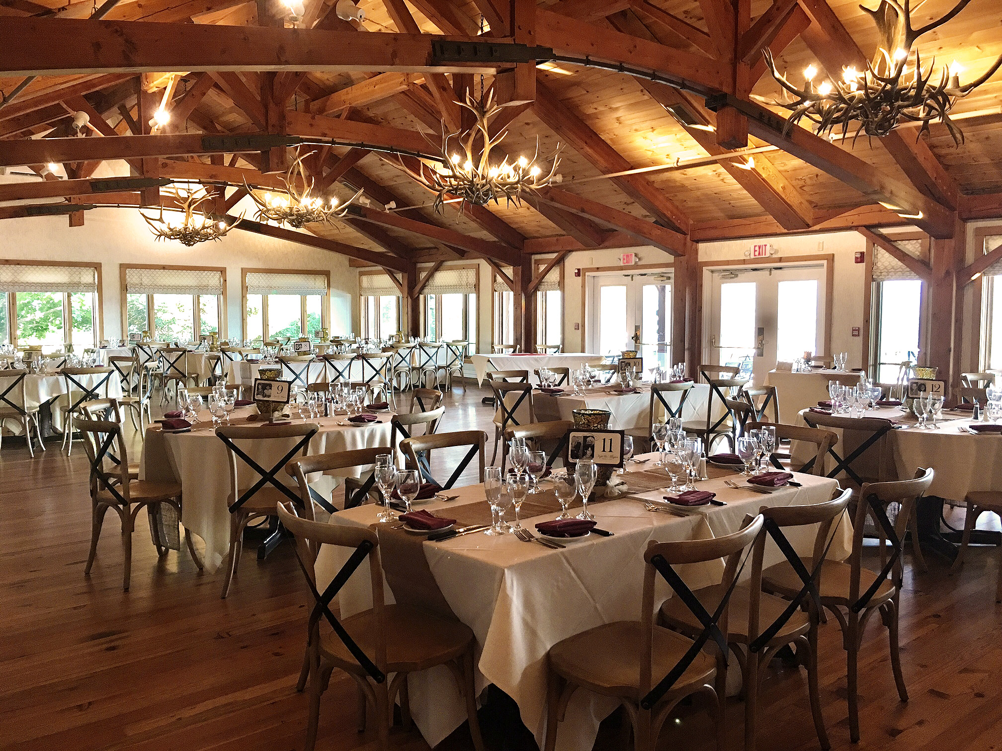 Top 6 Stylish Wedding Venues In The Flx Www