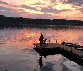 Keuka Lake Vacation Rentals