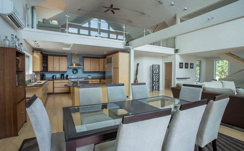 Listing Tips for Vacation Rentals