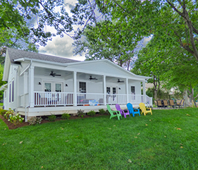 Seneca Lake rentals, vacation rentals in the finger lakes ny, luxury vacation rentals in the finger lakes, seneca lake vacation rentals, restore antique school house vacation rental, renovated antique home, antique home with lakefront to rent. premier lakefront home for rent,. ,
