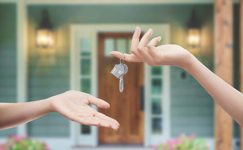 Canandaigua Property Manager