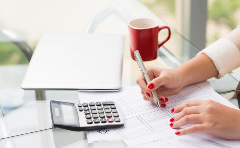 What Are the Benefits to Using a Property Management Company?