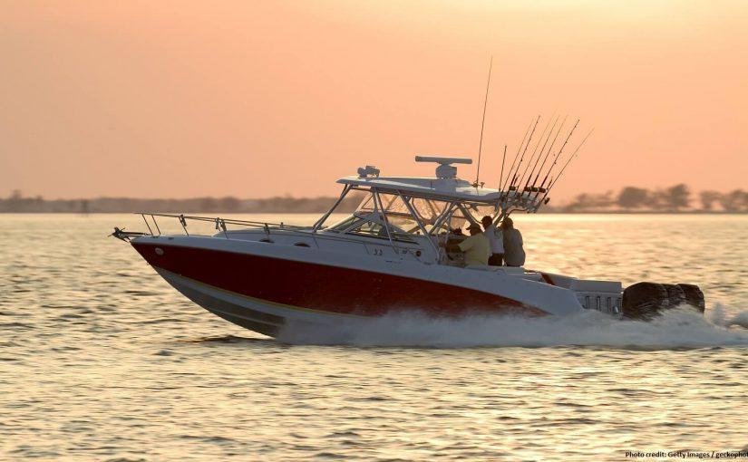 finger lakes boat rentals