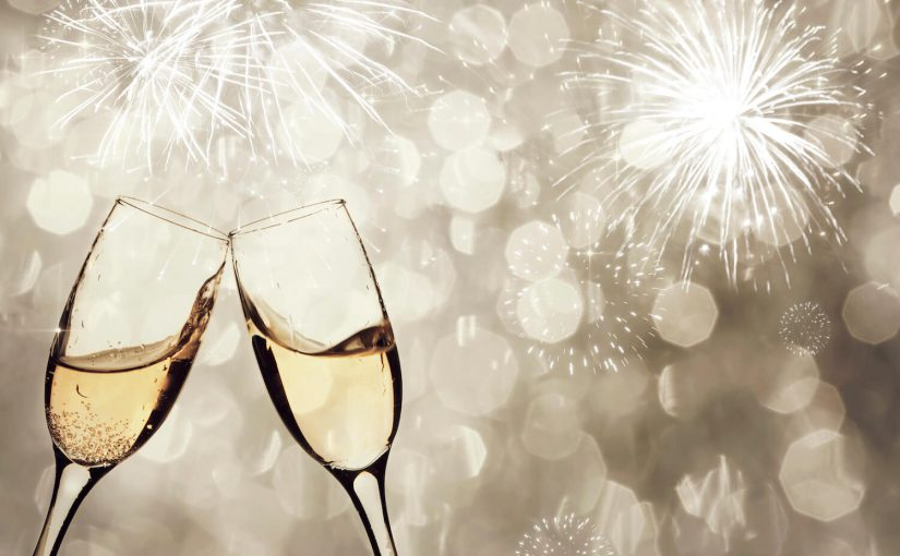 3 of the Most Festive Finger Lakes New Year's Eve Events