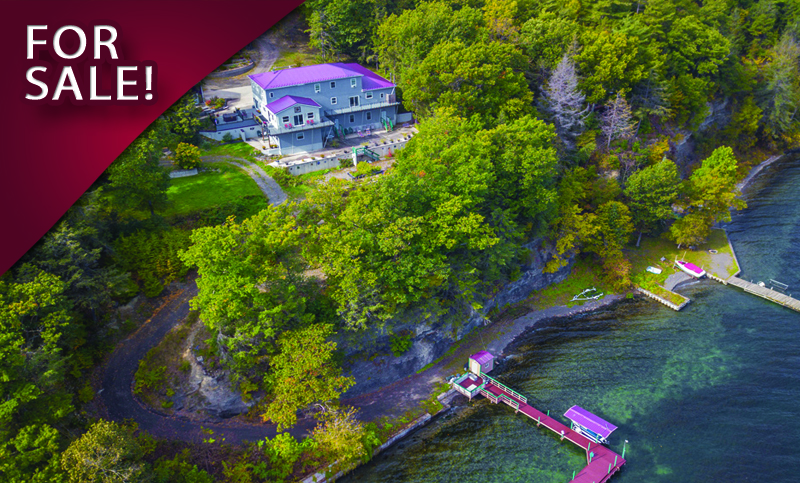 2018 Finger Lakes Market Report – Q3