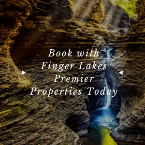 cta book with finger lakes premier properties