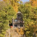 english lakehouse