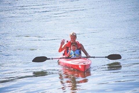 Finger Lakes rentals
