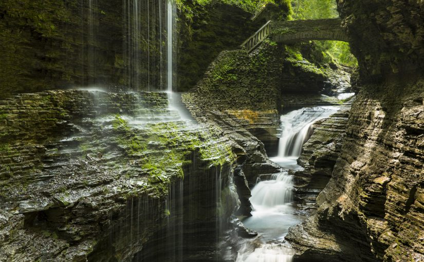 5 Things to Do in Watkins Glen, NY, for the Perfect Vacation