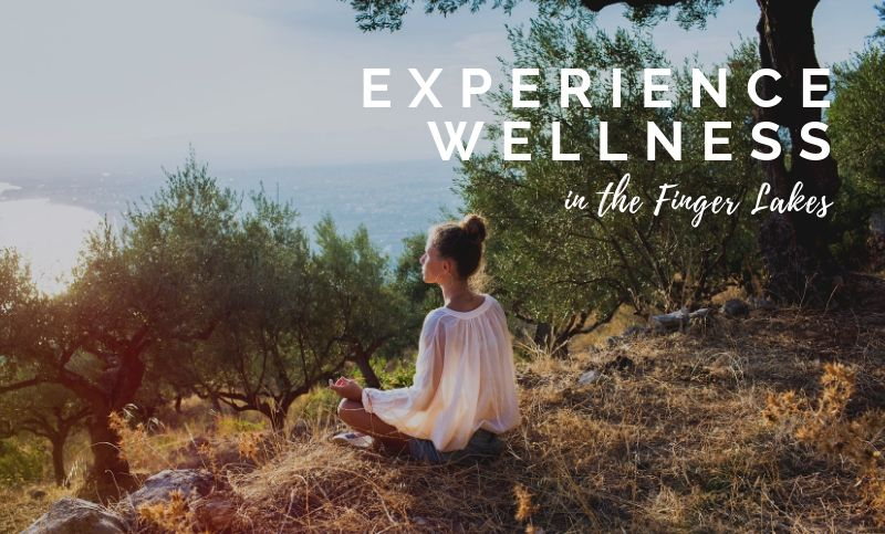 Finger Lakes Wellness Experiences