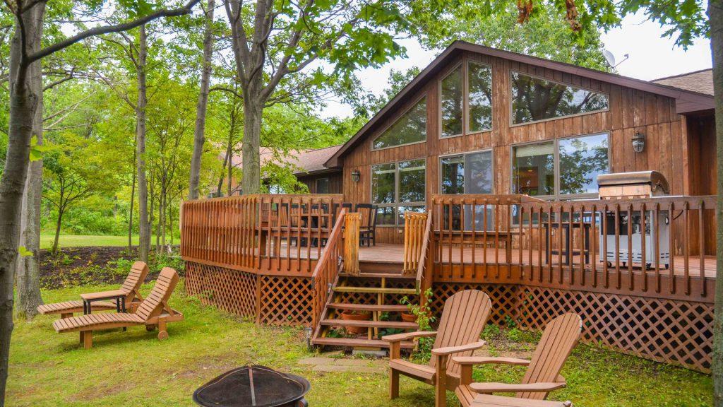 3 Seneca Lake Restaurants That Will Wow Your Taste Buds