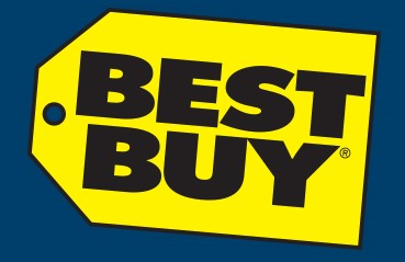 best buy smart tv's for guests