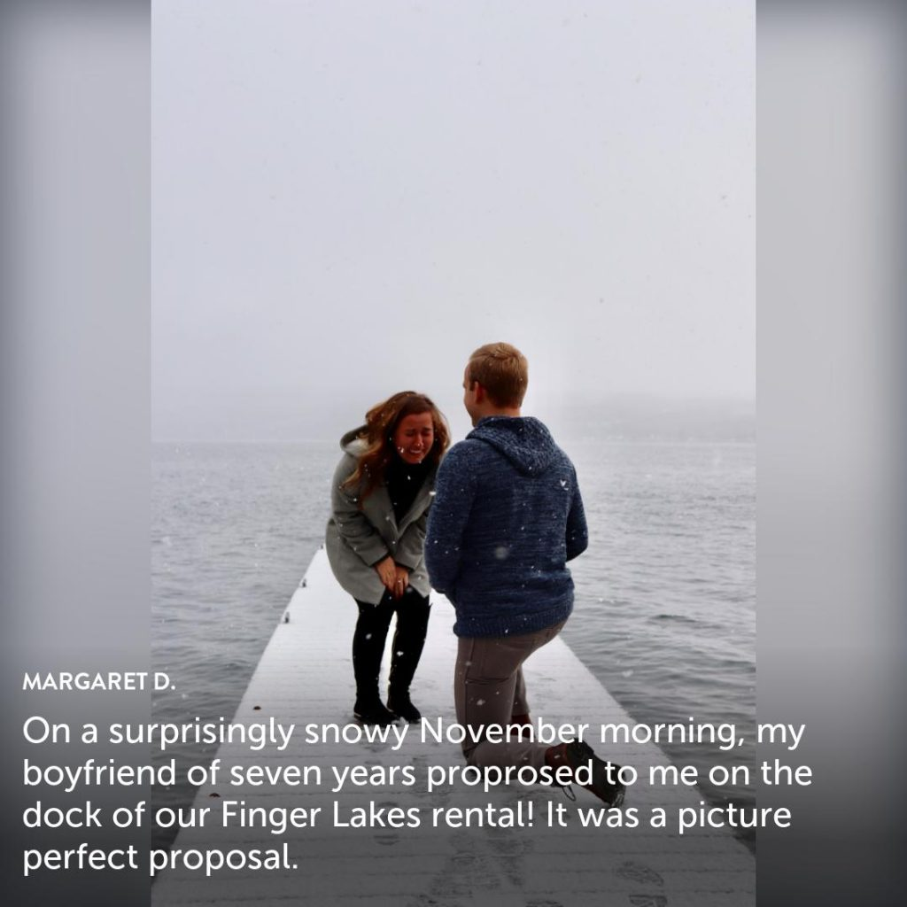 Finger Lakes Proposal