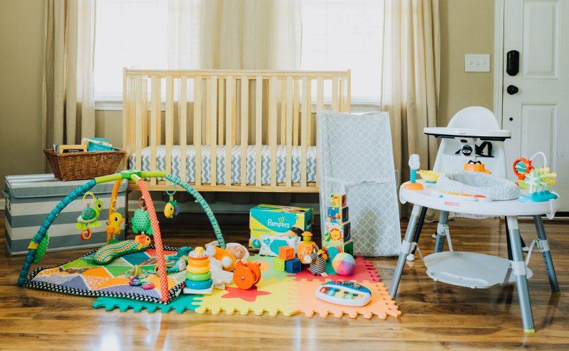 Finger Lakes Babyquip Rentals